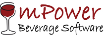 mPower – POS Beverage Software