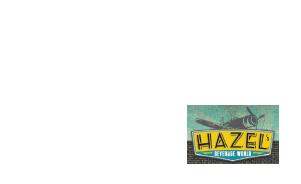 HazelsQuote2