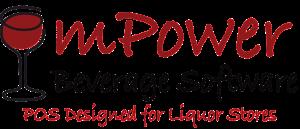 Liquor Store POS Software |