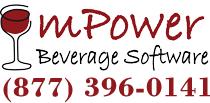 mPower – POS Beverage Software